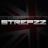 TheStrepzz