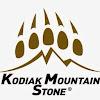 Kodiak Mountain Stone