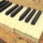 Byron Weigel Music Theory