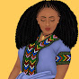 Ethionigist Ethiopian Music video