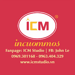ICM Studio