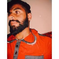 Shahab Abbasi offical