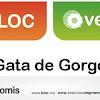 BlocGataTV