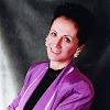 Esther Díaz Filósofa