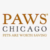 pawschicagoadoption