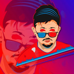 NEW SEARCH