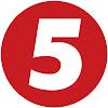 5 канал Украины