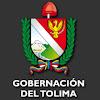 Sec. Educación del Tolima