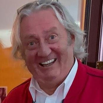 André Jansen