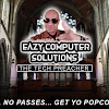 Eazy Computer Solutions