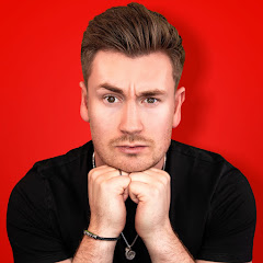 theoliwhitetv profile picture