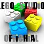 LegoStudiosOfficial