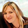 Lindsay Keith
