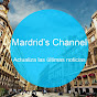 Madrid's Channel