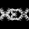 Siktec Music
