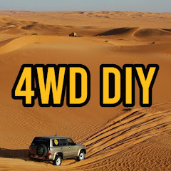 4WD DIY (4wd-diy)