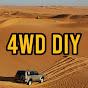 4WD DIY