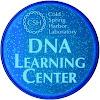 DNA Learning Center