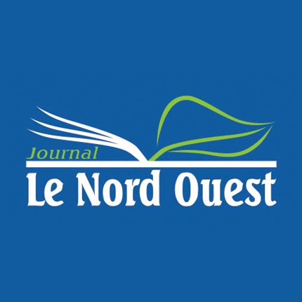 LeNordOuest1