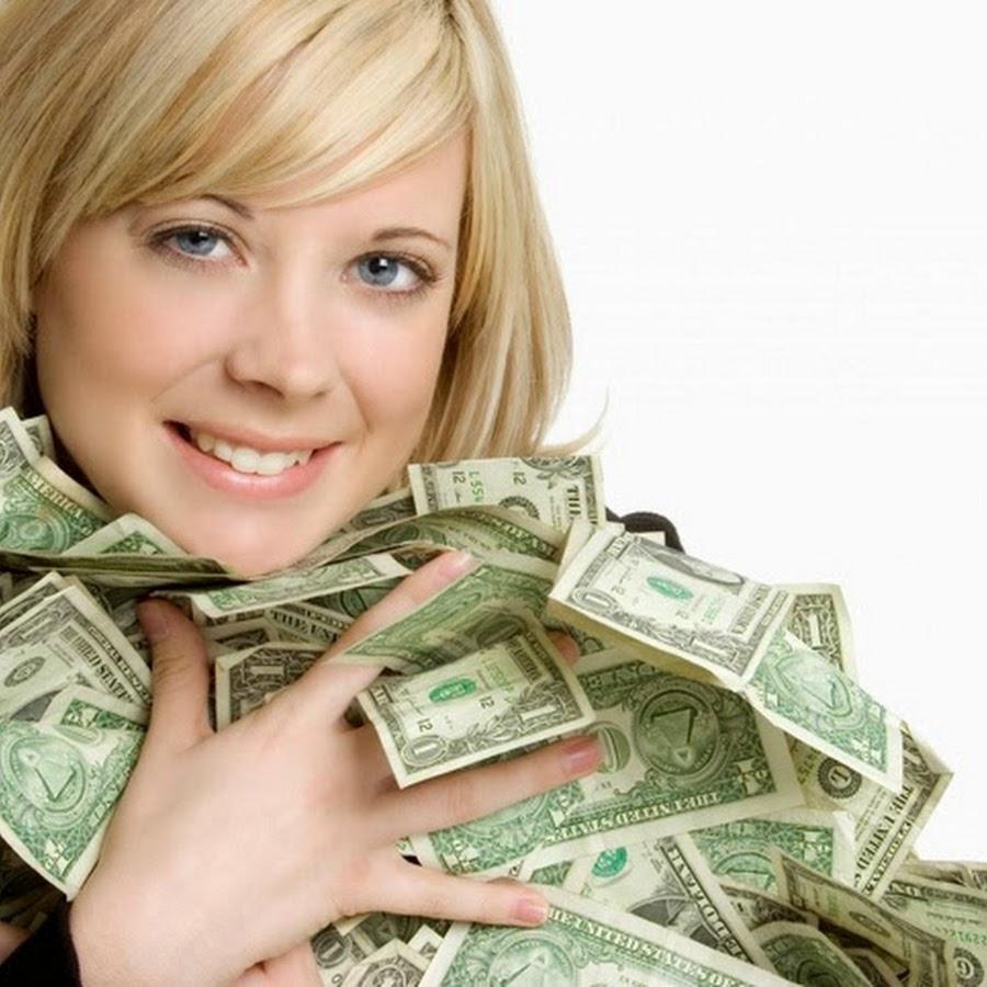 ищу деньги в бизнес Даби