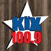 KIX 100.9
