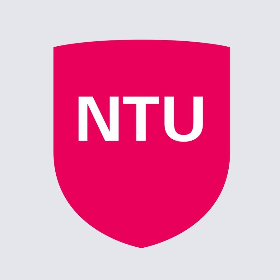 Product Design Nottingham