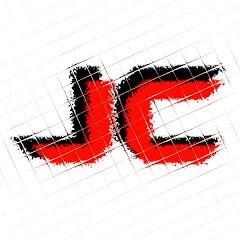 JuCii ZiB