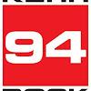 94RockKZRR