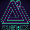 acidinvaders