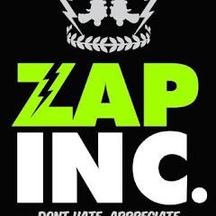 Zap Inc