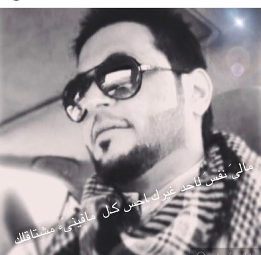 خليفه ابو عزوز