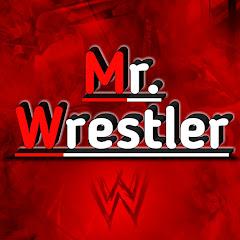 Mr. Wrestler