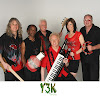 Y3K The Dance Band