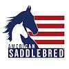 SaddlebredAssoc