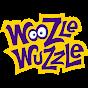 Woozle Wuzzle