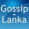 Gossip - Lanka Video Portal