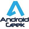 AndroidGeek.pt