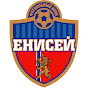 Футбольный клуб Енисей