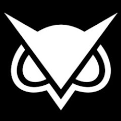 VanossGaming's channel