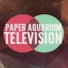 PaperAquariumTV