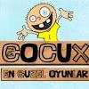 Cocux
