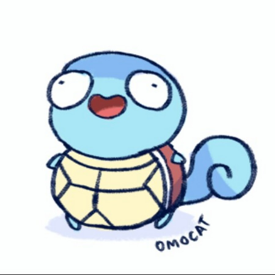 The derpy squirtle youtube - Derpy squirtle ...