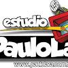 Paulo Lara Estúdio
