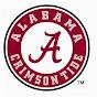 AlabamaFootballFan3