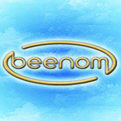 Bee Nom
