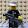 BrickBros-M41A