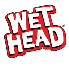 Wet Head Challenge's channel picture
