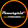 PowergridM - A Product Line of Aj's Power Source, Inc.