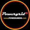 PowergridM - A Product Line of Aj's Power Source, Inc.