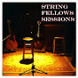 String Fellows Sessions